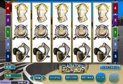 casino games free online crazy cactus