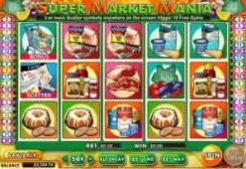 slot free online crazy cactus