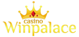 Play now at WinPalace Casino!