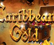 Caribbean Gold Slots