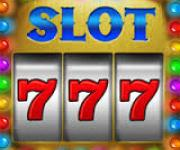Lost World Slots