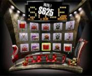 The Reel De Luxe Slots