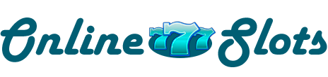 Free Online Slots 2019