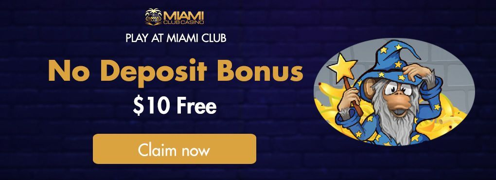 1500 Funky Chicken Freeroll Slot Tournament