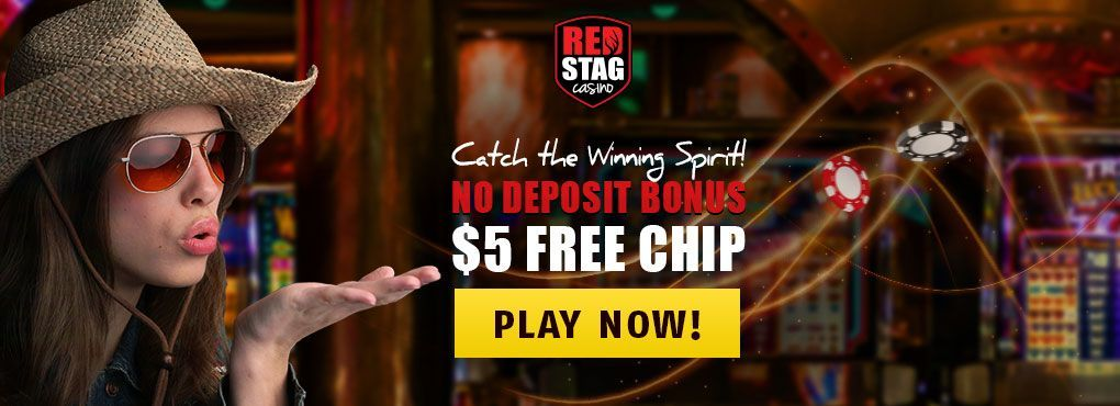 Red Stag Casino Offers Both Download and Instant Play Gaming Options