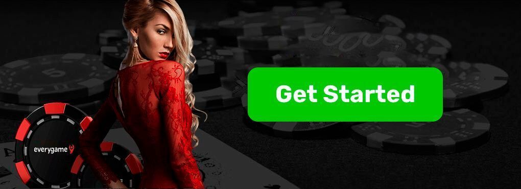 Get Happy With Blackjack Hour At Juicy Stakes And Intertops