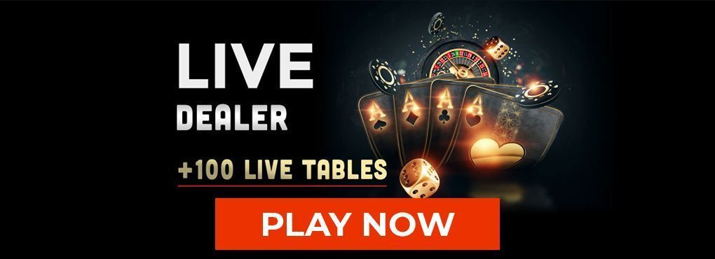 Are You Ready for Wolf Run Mega Jackpots?