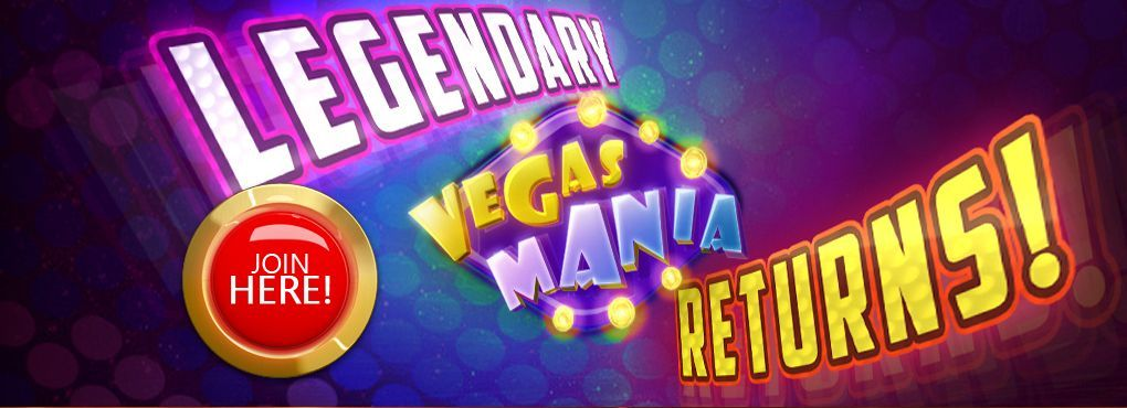 A Magical Journey With the New Alice in Wonderland Slots Game