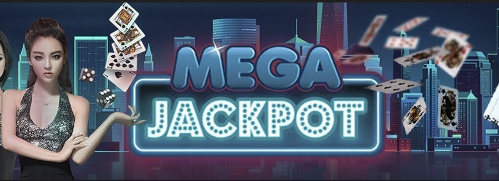 Get Free Spins and Jackpots at Dodge City Slots