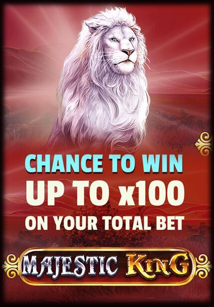 Crazyno Casino No Deposit Bonus Codes
