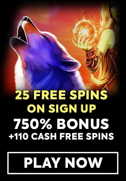 Lucky Draw Casino No Deposit Bonus Codes