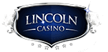 Lincoln Casino Monthly Tournaments